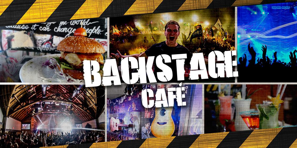 BACKSTAGE_CAFE