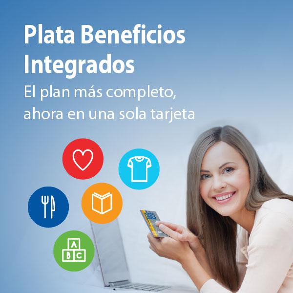Beneficios-Integrados
