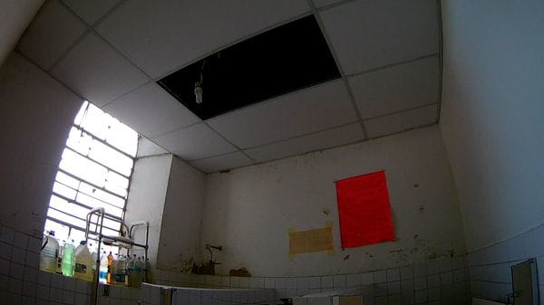 Hospital-Jose-Maria-Vargas-abandono-1920-1