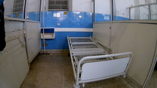 Hospital-Jose-Maria-Vargas-abandono-1920-3