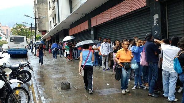 Infobae-en-Caracas-Venezuela-capturas-4