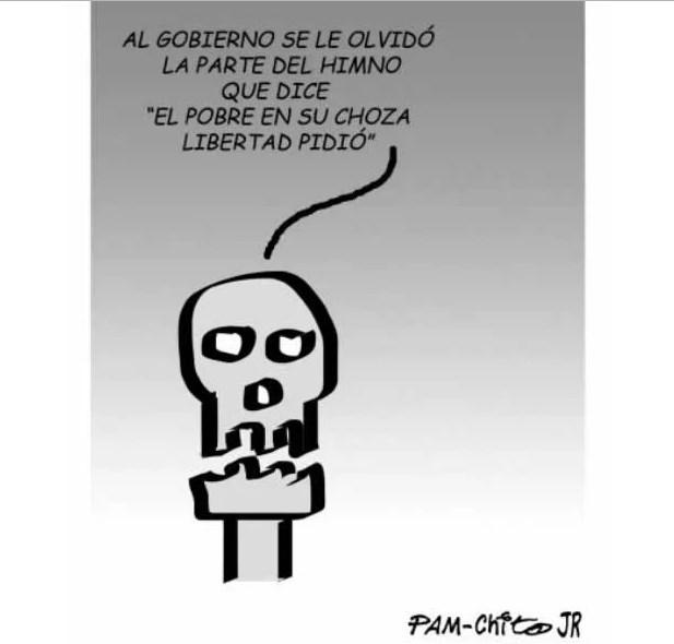 Pamchito