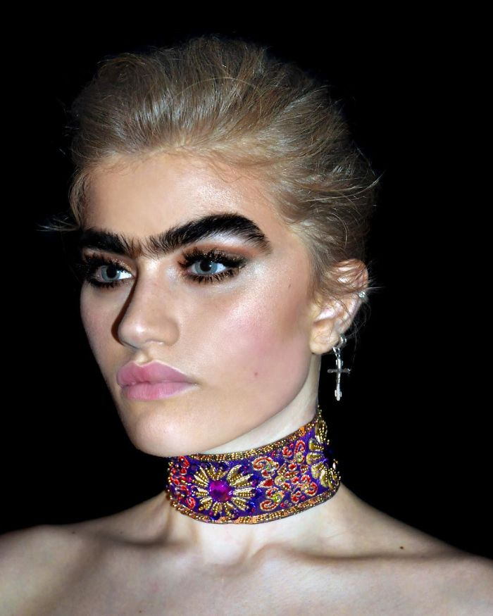 Sophia Hadjipanteli  1
