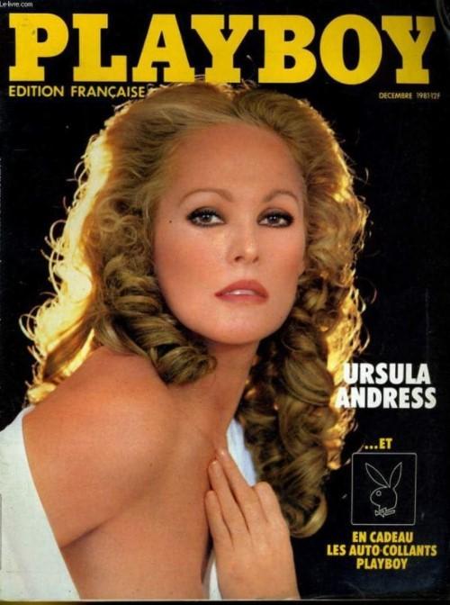 Ursula-Andress