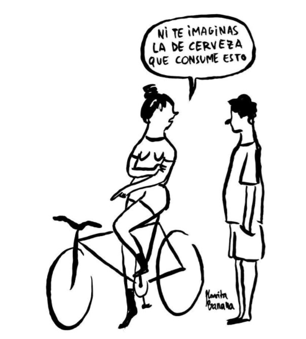 caricatura_martes
