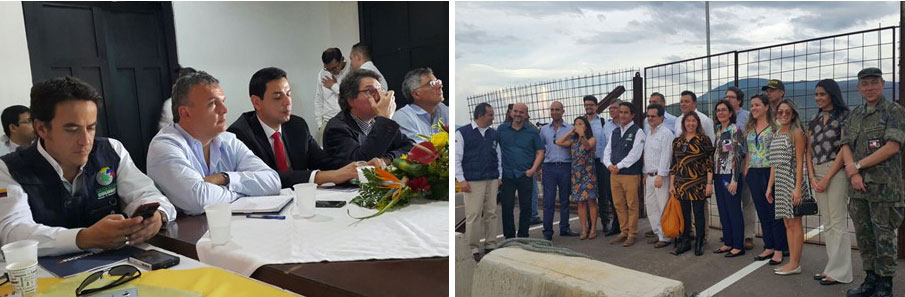 colombiaybrasilcompartenexperienciassobreimpactosmigratoriosenzonasdefrontera2