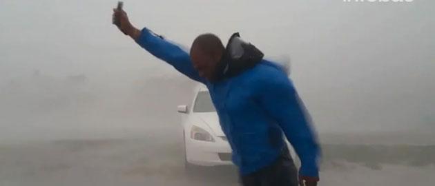 huracanjrghfrgh630440