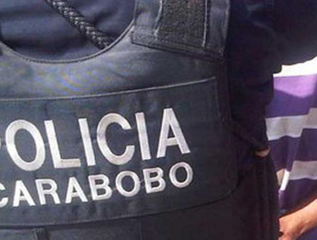 policarabobo