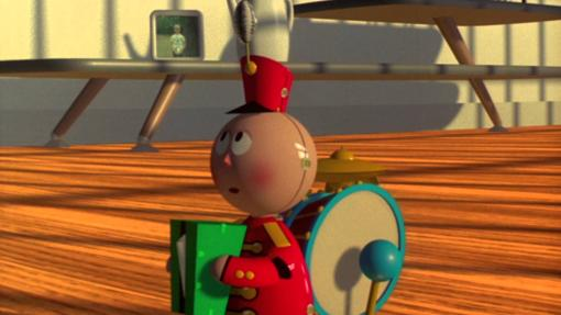 tin-toy-corto-pixar-kCpG--510x287@abc