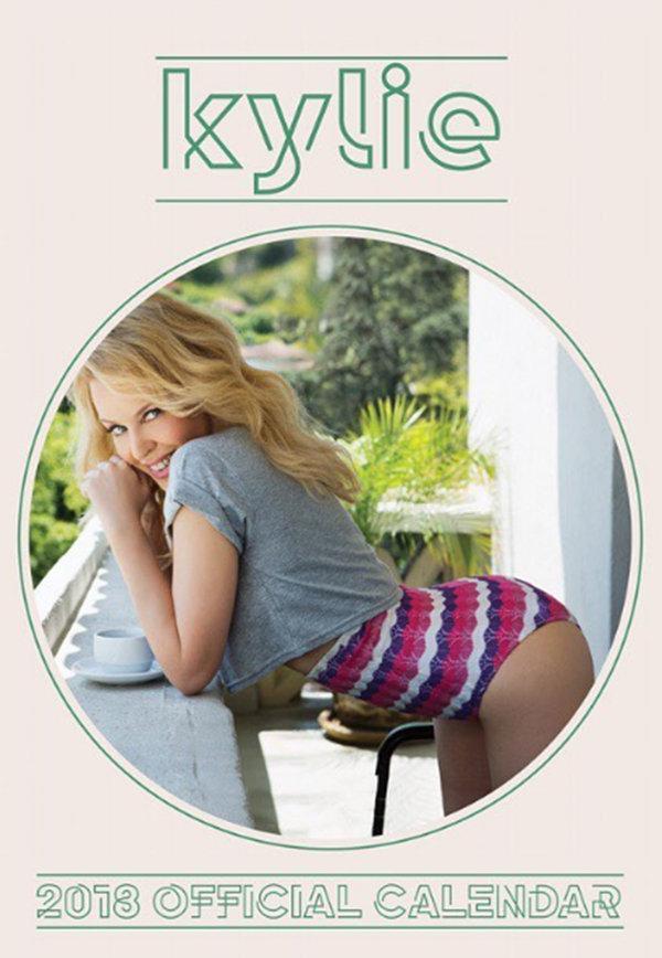 Kylie-Minogue-photoshop-2