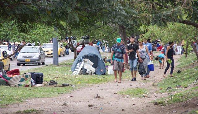 Tag venezuela en El Foro Militar de Venezuela  - Página 7 Venezolanos1-la-parada
