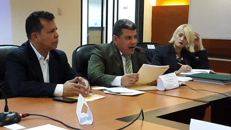 CEOFANB - Noticias Internacionales - Página 2 Luis-Parra