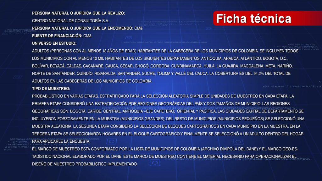 Ficha-Tecnica-1-1024x576