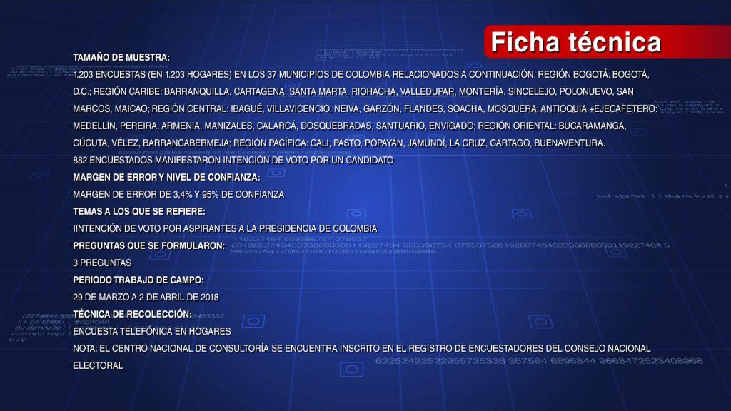 Ficha-Tecnica-2-1024x576