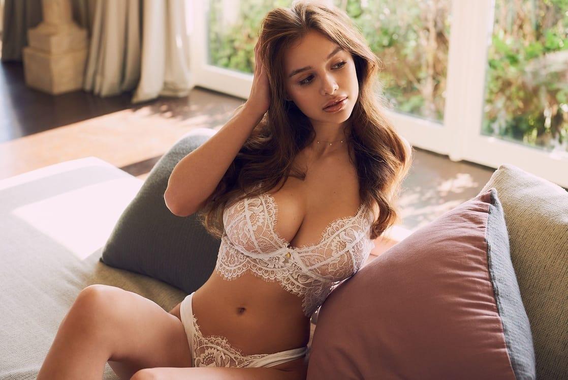 Sophie Mudd (2)