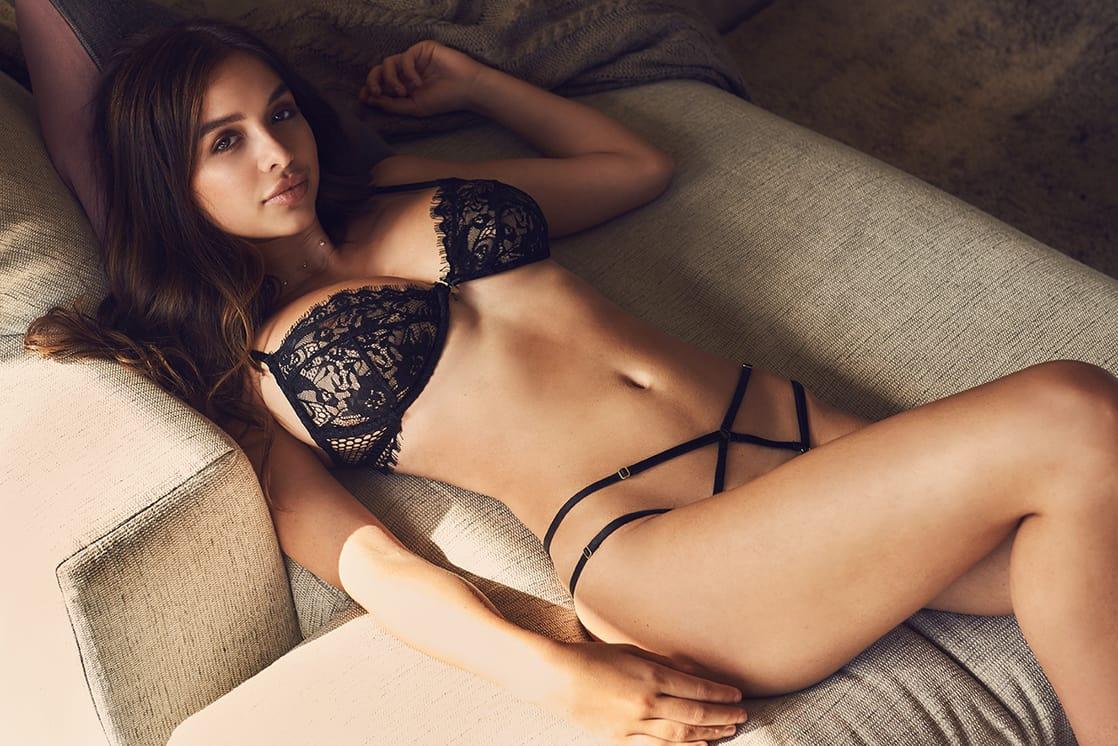 Sophie Mudd (3)