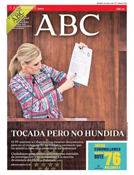 acb - copia