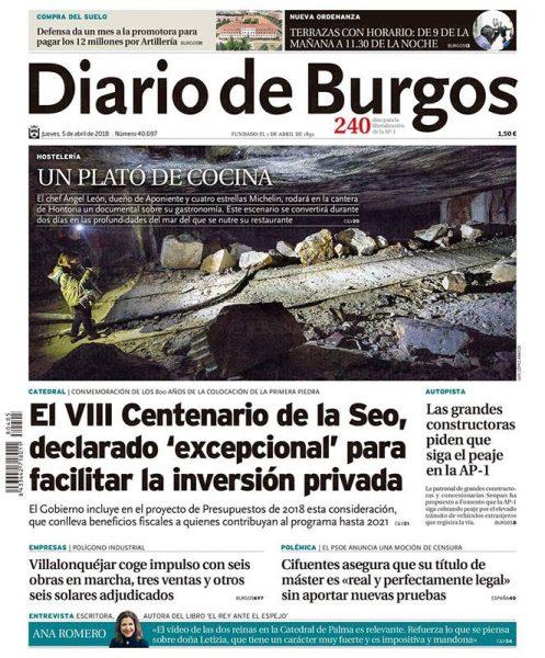 diariodeburgos - copia