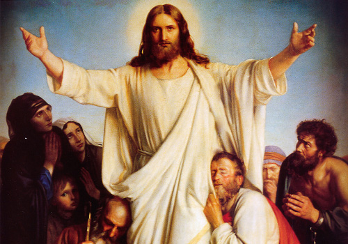 domingo-resurrección