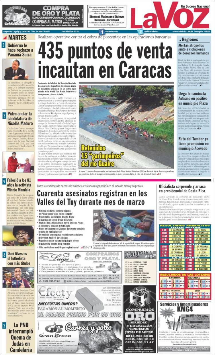 ve_diario_voz.750