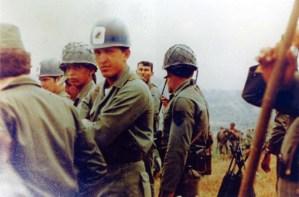 Las fotos de Chávez que usted nunca vio