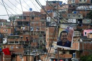 Venezolanos continúan sin saber quién será su Presidente la próxima semana