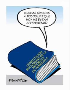 Caricaturas del domingo 20 de enero de 2013