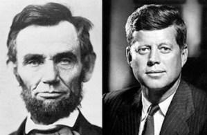 Diez curiosidades históricas que no podrás creer