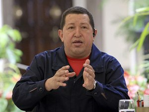 Chávez en 2004: Mandaré hasta el 10E de 2013 más allá no