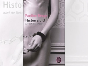 La autora erótica más famosa tenía doble vida