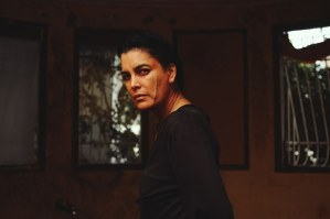 En 2013 el cine venezolano apostará por el terror
