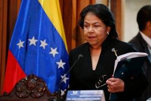 TSJ descarta convocar una junta médica para evaluar estado de salud de Chávez