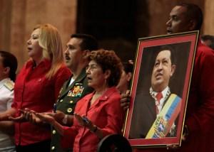 ABC: El chavismo ideó una estrategia de escuchas ilegales a la oposición
