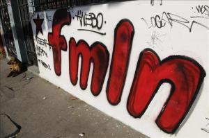 El Fmln salvadoreño espera que proyectos venezolanos continúen, pese a la ausencia de Chávez