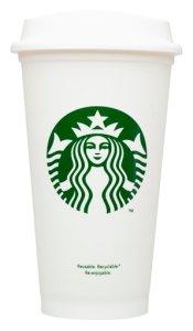 Starbucks abre cafetería en Vietnam
