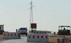Saldo rojo en Argelia: 23 rehenes y 32 secuestradores muertos