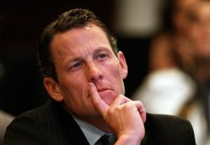 The Sunday Times quiere que Armstrong comparezca ante la justicia