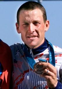 Cambian los libros de Armstrong de deportes a ficción
