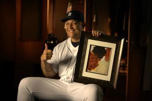 Vota por @MiguelCabrera para la portada de MLB: The Show 13