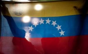 Sentimientos enfrentados entre los venezolanos residentes en EEUU