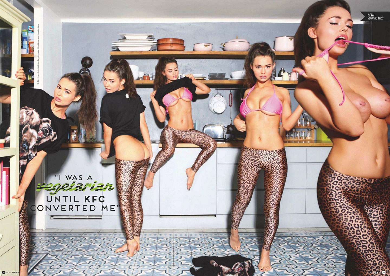 Sex Milo Moire nudes (66 photo), Sexy, Sideboobs, Instagram, see through 2015