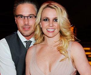 Britney Spears rompió su compromiso de boda