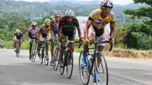 Vuelta al Táchira arrancará en Barinas