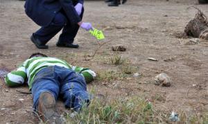 En enero han muerto violentamente 95 personas en Lara
