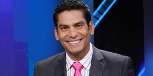 Cala quiere entrevistar a Maduro y a Diosdado