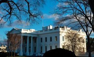 La Casa Blanca rechaza las peticiones de independencia de 8 estados de EEUU.