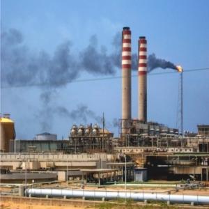 Centro Refinador Paraguaná incrementará capacidad de producción a bases lubricantes