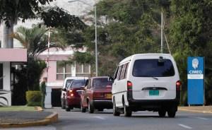 El hospital más exclusivo de Cuba es la garantía de la privacidad de Chávez