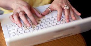 Amores por internet hacen un matrimonio más feliz y duradero (Interesante)