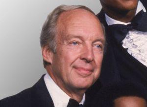 Falleció Conrad Bain, el papá de Arnold